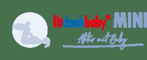 Fitdankbaby_Mini