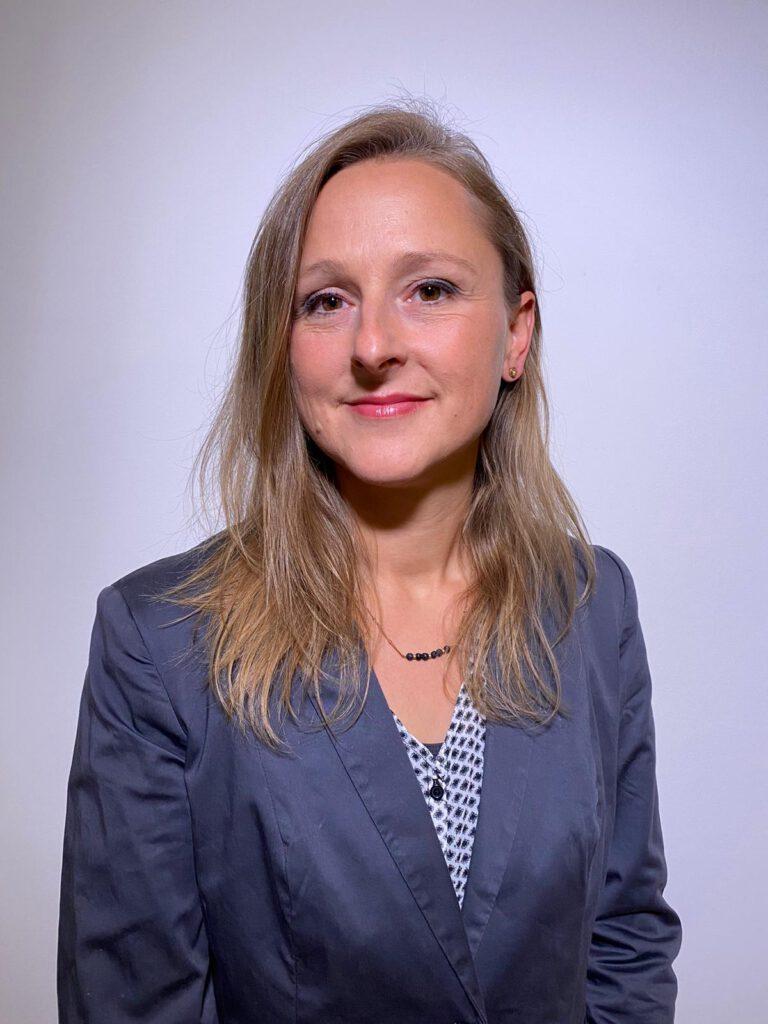 Meike Scholz