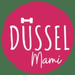 Düssel Mami Logo