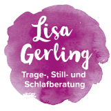 Lisa Gerling Logo