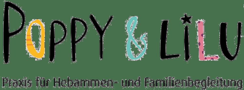 Poppy_Lilu_Logo
