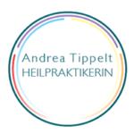 logo_andrea_tippelt