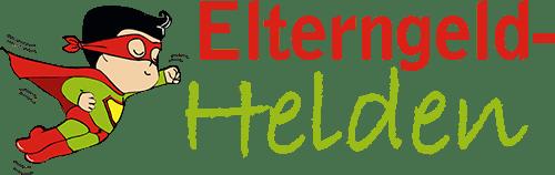 logo_elterngeld_helden