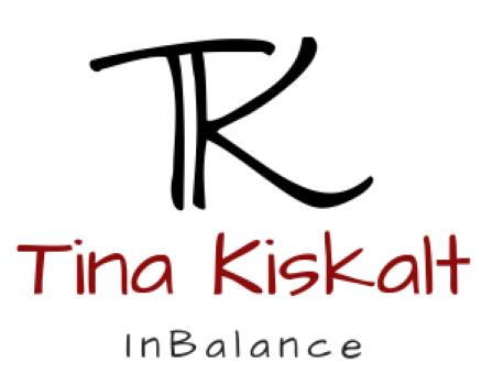 tina_kisalt Logo