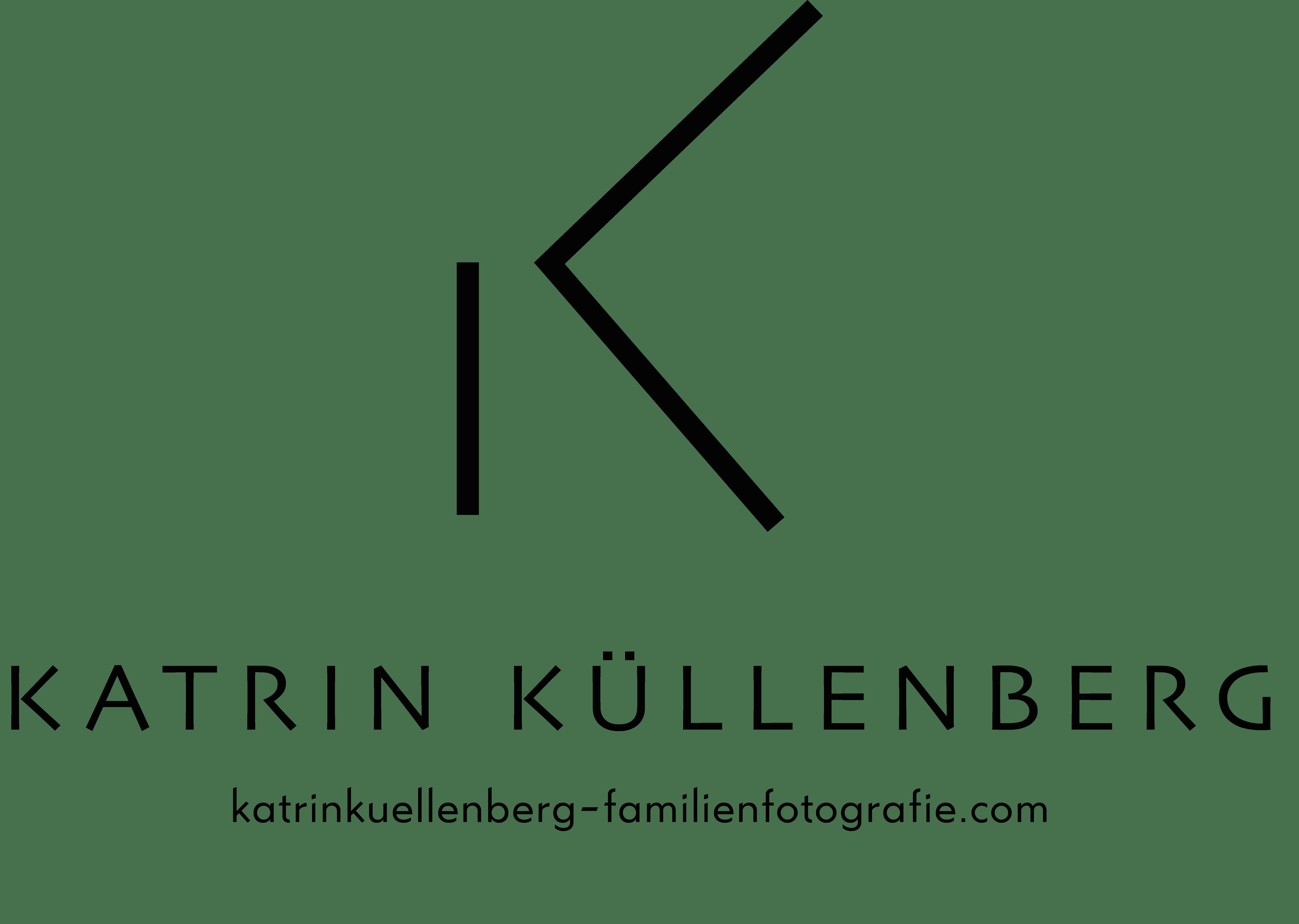 Katrin Küllenberg Logo