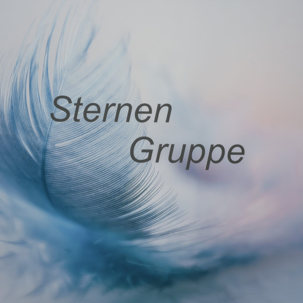 sternengruppe