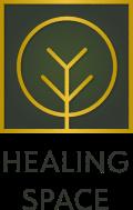 Healing_Space